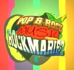 ROCkamriez logo 2 copy