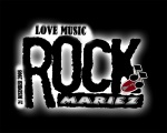 rockmariez born copy