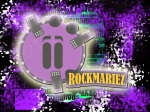 RockMariez-LogoD copy