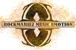 Rockmariez_LogoEmotion copy